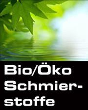 Bio_Oeko_SM